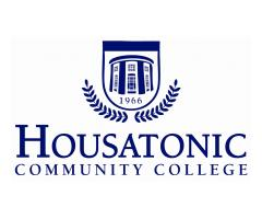 Housatonic-CC-Logo_Full