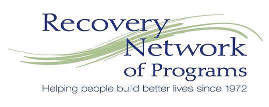 Regional_Network_of_Programs_Inc_268776