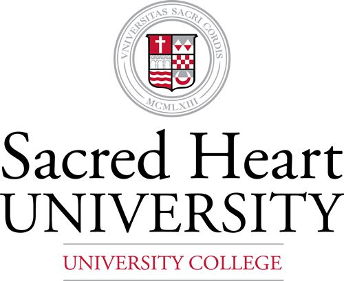 university-college-logo-vertical_500
