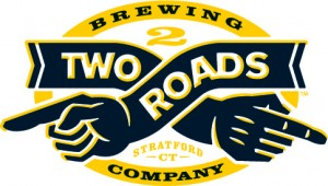 Two Roads Seal