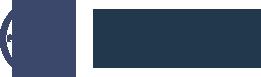 Fairfield Hunt Club Logo