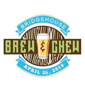 Brew-&-Chew-Logo_2018